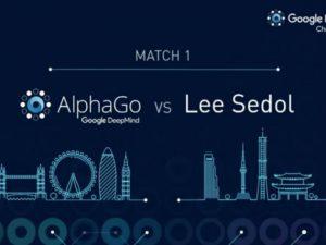 image-1463974602-Google-AlphaGo