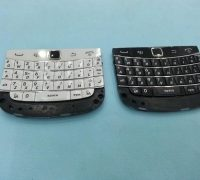 ban-phim-blackberry-9900-2 thumb