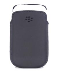 bao-da-blackberry-bold-9900-2