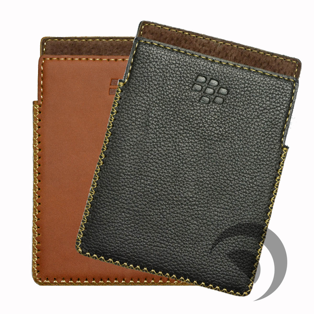 bao-da-blackberry-passport cam tay