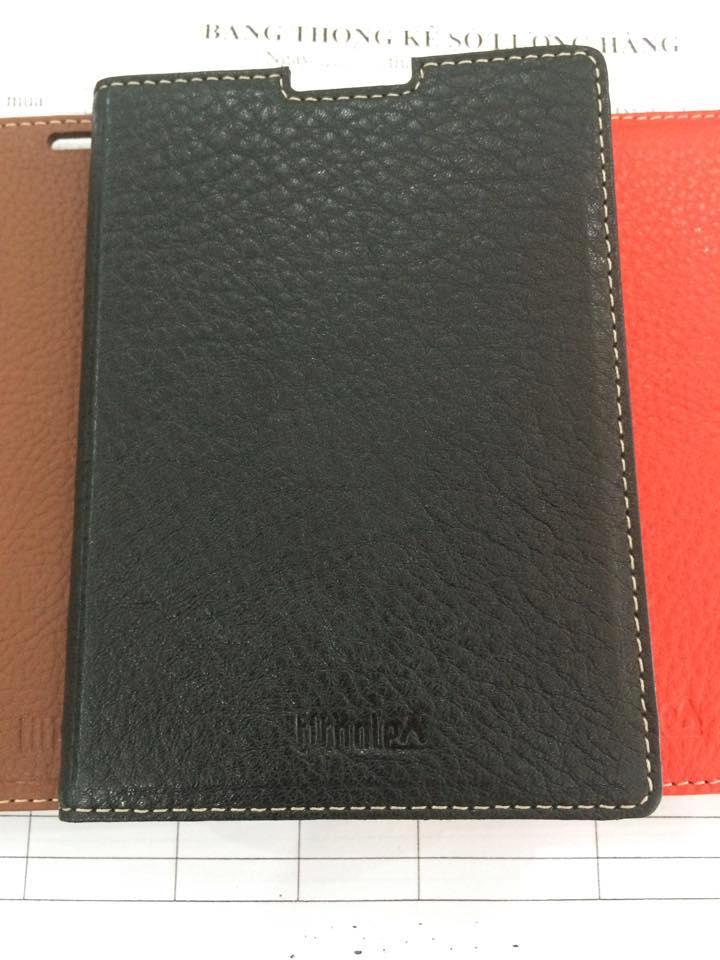 bao-da-blackberry-passport-passport-silver-4