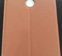 bao-da-blackberry-passport-passport-silver-5 thumb