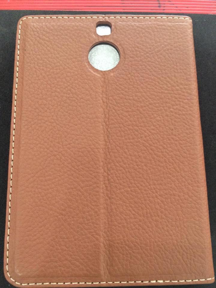 bao-da-blackberry-passport-passport-silver-5