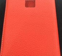 bao-da-blackberry-passport-passport-silver-6 thumb