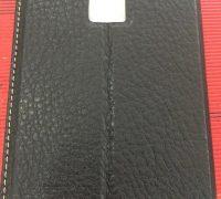 bao-da-blackberry-passport-passport-silver-7 thumb