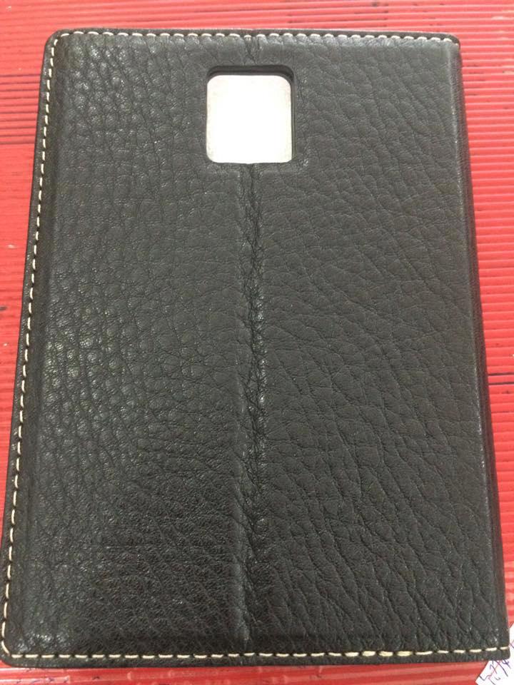 bao-da-blackberry-passport-passport-silver-7
