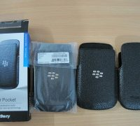 bao-da-blackberry-q10-2 thumb