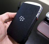 bao-da-blackberry-q10-3 thumb