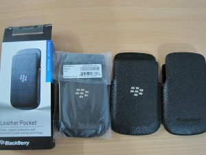 bao-da-blackberry-q10-4