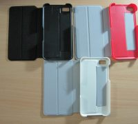 bao-da-blackberry-z10-4 thumb