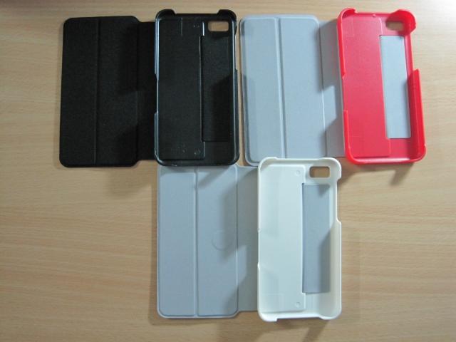 bao-da-blackberry-z10-4