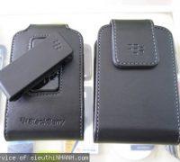 bao-da-deo-blackberry-bold-9700-9780-8900-95xx-xin thumb