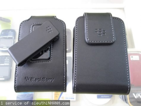 bao-da-deo-blackberry-bold-9700-9780-8900-95xx-xin