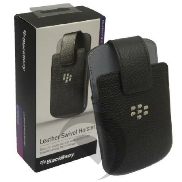 bao-da-deo-blackberry-q10-4