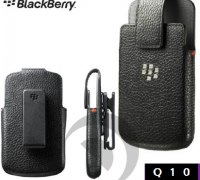 bao-da-deo-blackberry-q10-6 thumb
