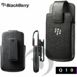 bao-da-deo-blackberry-q10-6