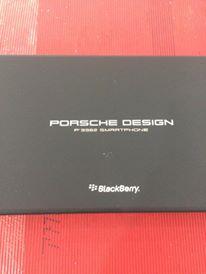 bao_da_porsche_design_p9982