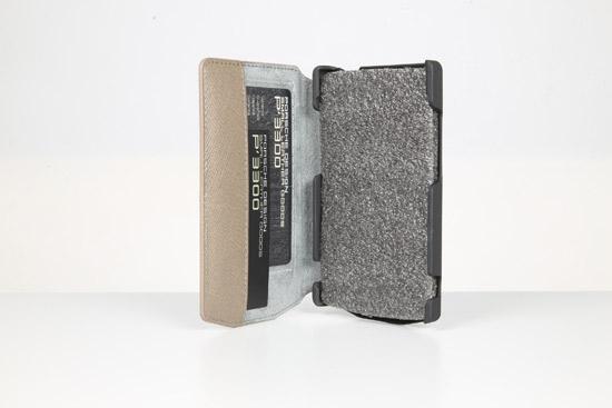 bao-da-blackberry-porsche-design 9983