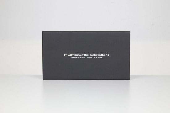 bao-da-porsche-design-p9983-chinh-hang-3
