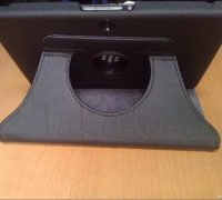 bao-da-xoay-playbook-blackberry-4 thumb