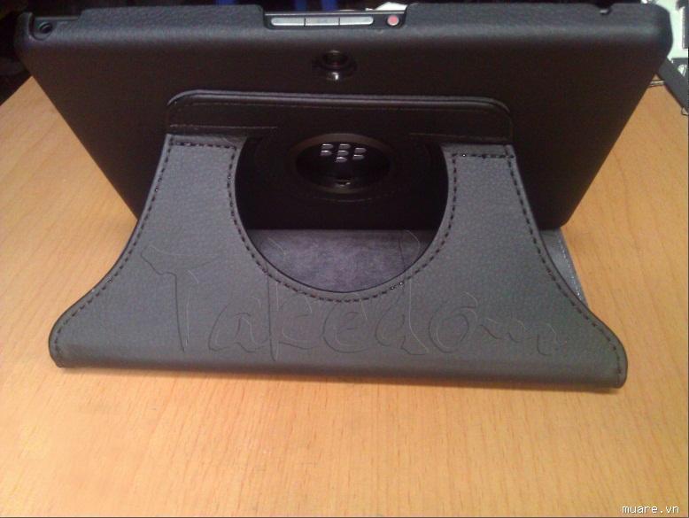 bao-da-xoay-playbook-blackberry-4