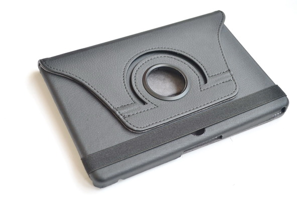 bao-da-xoay-playbook-blackberry-5