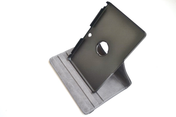 bao-da-xoay-playbook-blackberry-6