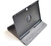 bao-da-xoay-playbook-blackberry-7 thumb