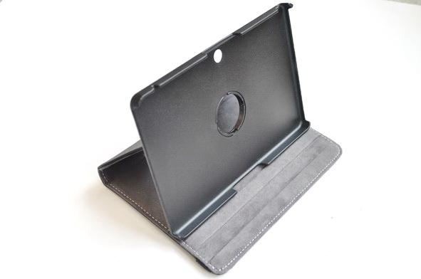 bao-da-xoay-playbook-blackberry-7