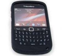 bao-shilicon-blackberry-bold-9900-3 thumb