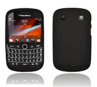 bao-shilicon-blackberry-bold-9900-4 thumb