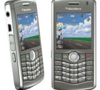 blackberry-8110-blackberry-8110-3 thumb