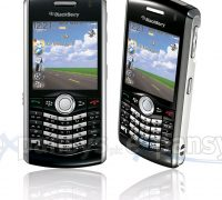 blackberry-8110-blackberry-8110-5 thumb