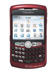 blackberry-8320-10