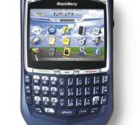 blackberry-8700g thumb