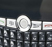 blackberry-8800-3 thumb