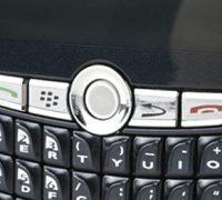 blackberry-8800-3 thumb