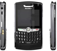 blackberry-8800-4 thumb