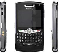 blackberry-8800-4 thumb