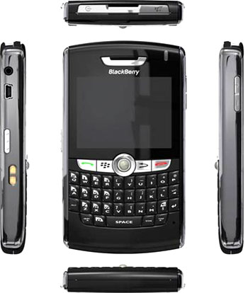 blackberry-8800-4