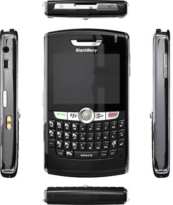 blackberry-8800-4