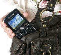 blackberry-8800-5 thumb