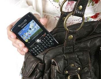 blackberry-8800-5