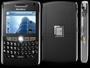 blackberry-8800-6