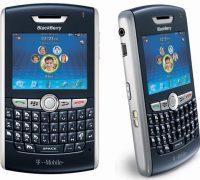 blackberry-8820-wifi-2 thumb