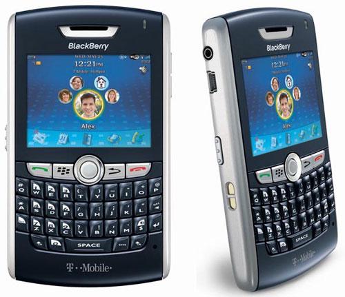 blackberry-8820-wifi-2