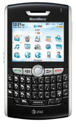 blackberry-8820-wifi-4