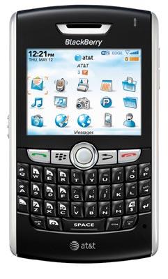 blackberry-8820-wifi-4