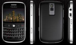 blackberry-bold-9000-4