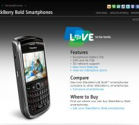 blackberry-bold-9650-7 thumb